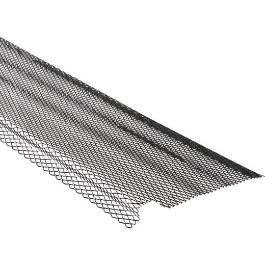 Spectra Pro Select Armour 3 Ft. Aluminum Lock-On Gutter Guard