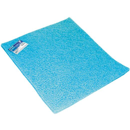 Dial Dura-Cool 29 In. x 144 In. Foamed Polyester Evaporative Cooler Pad Roll